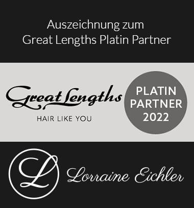 Great Length Gold Partner